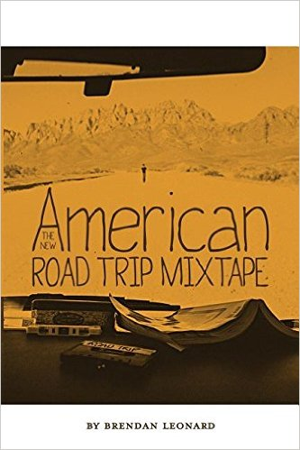 the-new-american-road-trip-mixtape
